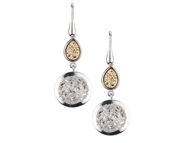 Rhonda Earrings 1
